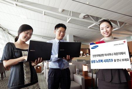 korean-porn-system