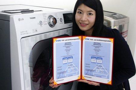 basic-certificate